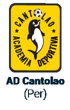 Cantolao