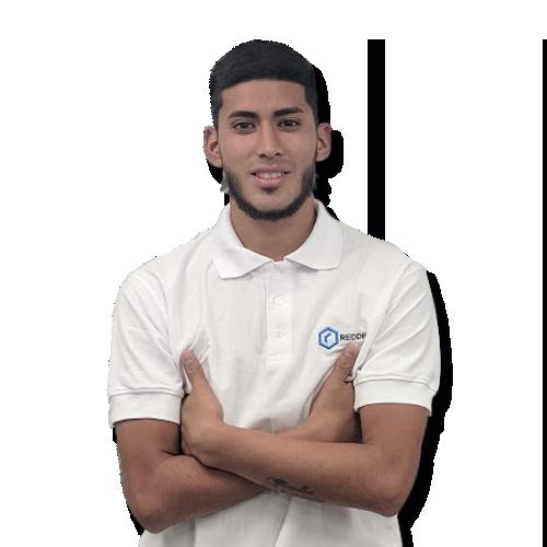 JuniorHuerto